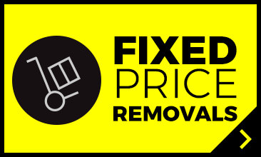 Fixed Price Removals