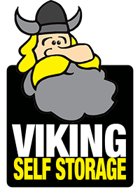 Viking Self Storage